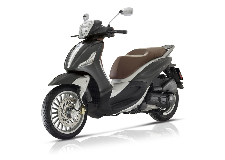 noleggio moto scooter 250 300 gulliver rent noleggio sciacca. Black Bedroom Furniture Sets. Home Design Ideas